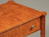 FIne Antique Reproduction Furniture